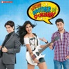 Mere Brother Ki Dulhan (Original Motion Picture Soundtrack)
