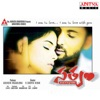 Satyam (Original Motion Picture Soundtrack)
