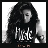 Run - Single