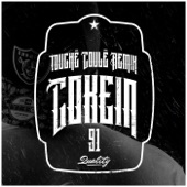 Touché coulé (Remix) [feat. Canardo, Ol'Kainry, La Comera, Juicy P, Hype, Kozi & Bassirou] - Single