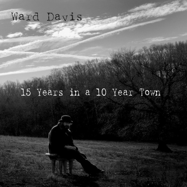 15 Years in a 10 Year Town