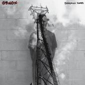 Obnox - Too Punk Shakur