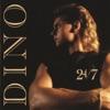 24/7, 1989