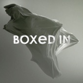 Boxed In - Run Quicker