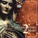 Ave Maris Stella (from Six Latin Hymns) - Eric Ericson's Chamber Choir