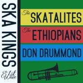 Don Drummond - Thoroughfare