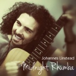 Johannes Linstead - Siempre (Now and Forever)