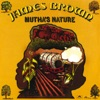 Mutha's Nature, James Brown
