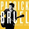 Patrick Bruel - Greatest Hits Album