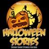 Halloween Stories for Kids: Scary Halloween Short Stories, Activities, Jokes, and More!: Haunted Halloween Fun, Book 1 (Unabridged)