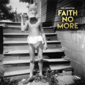 Faith No More - Matador