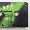 Hench Mixtape Vol 1. Mixed By Jakes