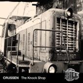 Crussen - Sometimes I Wish