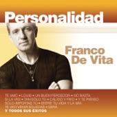 Franco de Vita - Solo Importas Tú