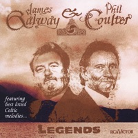 Legends by James Galway & Phil Coulter on Apple Music