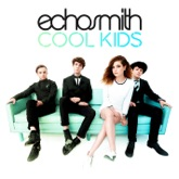 Cool Kids (Radio Edit) - Single