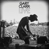 Gary Clark Jr. - Catfish Blues (Live)