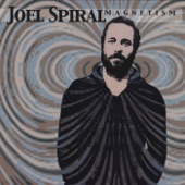 Joel Spiral - Uncontained