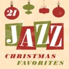 Silver Bells by Dean Martin iTunes Track 2