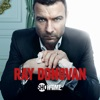 Ray Donovan, Season 1 - Synopsis and Reviews