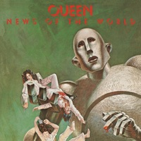 Who Needs You (Queen)