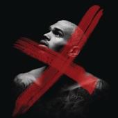 New Flame (Dave Audé Remix) [feat. Usher] - Single