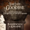 The Last Goodbye (from