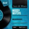 Mississipi Blues (Mono Version) - EP ジャケット写真
