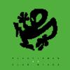 Plastikman - EXpand (Tale of Us Remix) artwork
