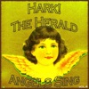 Hark! The Herald Angels Sing, Vol. 4 (Christmas with the Mormon Tabernacle Choir), Mormon Tabernacle Choir