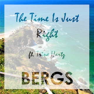 Meaning of Life (feat  6AM) - Single by Bergs on Apple Music