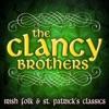 Irish Folk St Patrick s Classics