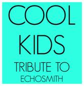 Cool Kids Starstruck Backing Tracks - Starstruck Backing Tracks