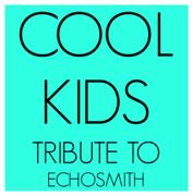 Cool Kids - Starstruck Backing Tracks