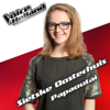 Sietske Oosterhuis - Papaoutai (From The voice of Holland 5) artwork