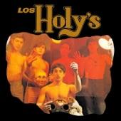 Los Holy's - Tormenta