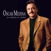 Oscar Medina - Papá ilustración