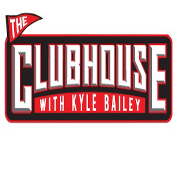 The Clubhouse with Danny Nokes