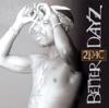 2Pac - There U Go  feat. Kadafi, E.D.I, Kastro, Big Skye, Jazze Pha & Napoleon