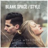 Blank Space / Style (feat. Devin Dawson)