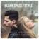 Blank Space / Style (feat. Devin Dawson) - Louisa Wendorff
