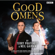 Terry Pratchett & Neil Gaiman - Good Omens: The BBC Radio 4 dramatisation