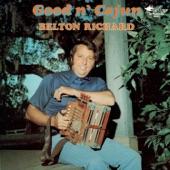 Belton Richard - Behind Closed Doors