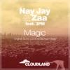 Magic (feat. 3PM) - EP
