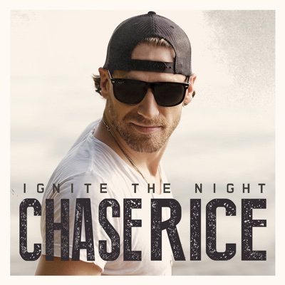 Ready Set Roll - Chase Rice song