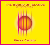 The Sound of Islands