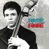 40 y 20 by José José iTunes Track 5