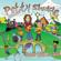 Shake and Move - Patty Shukla