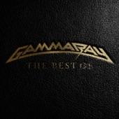 Gamma Ray - Blood Religion