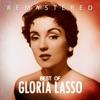 Best of Gloria Lasso (Remasterred)